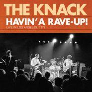 The Knack, Havin' A Rave Up (CD)
