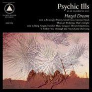 Psychic Ills, Hazed Dream (LP)