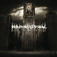 Heaven Shall Burn, Deaf To Our Prayers (CD)