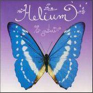 Helium, No Guitars (CD)