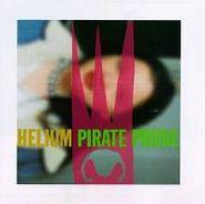 Helium, Pirate Prude (CD)