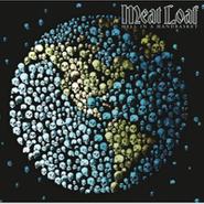 Meat Loaf, Hell In A Handbasket (CD)