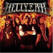 Hellyeah, Hellyeah (CD)
