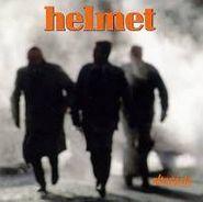 Helmet, Aftertaste (CD)