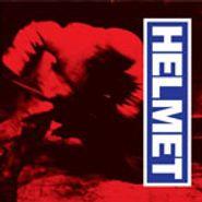 Helmet, Meantime (CD)