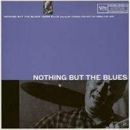 Herb Ellis, Nothing But the Blues (CD)