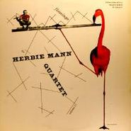 Herbie Mann, Flamingo Volume 2 (LP)