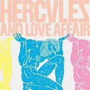 Hercules & Love Affair, Hercules And Love Affair [Import] (CD)
