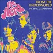 The Herd, From the Underworld: The Singles & More [Import] (CD)