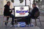 Hesh & Kev Jones, Natural Mic (CD)