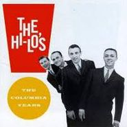 The Hi-Lo's, The Columbia Years (CD)
