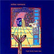 Aztec Camera, High Land, Hard Rain (CD)