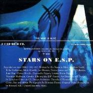 His Name Is Alive, Stars On E.S.P. + Nice Day (CD)