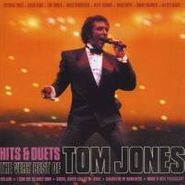Tom Jones, Hits & Duets (CD)