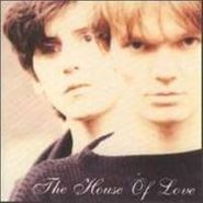 The House Of Love, The House of Love (CD)