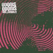 Odonis Odonis, Hollandaze (CD)
