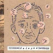 Holopaw, Holopaw (CD)