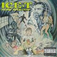 Ice-T, Home Invasion (CD)
