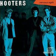 Hooters, Nervous Night (CD)