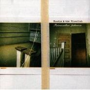 Hootie & The Blowfish, Fairweather Johnson (CD)