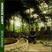 Horace Andy, Skylarking  [Import] (CD)