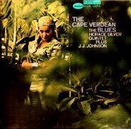 Horace Silver, The Cape Verdean Blues (LP)