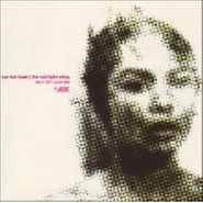 Hot Hot Heat, Hot Hot Heat / Red Light Sting [Split] (CD)