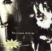 Houndog, Houndog (CD)