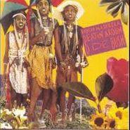 Hugh Masekela, Beatin' Aroun De Bush (CD)