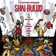 Shai Hulud, Comprehensive Retrospective (CD)