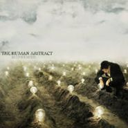 The Human Abstract, Midheaven (CD)