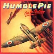Humble Pie, On To Victory (CD)