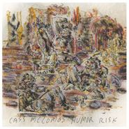 Cass McCombs, Humor Risk (LP)
