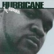 Hurricane, The Hurra (CD)