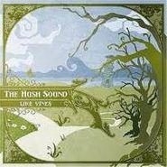 The Hush Sound, Like Vines (CD)