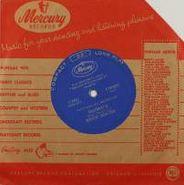 "Brook Benton, Shadrack / Hit Record (7"")"