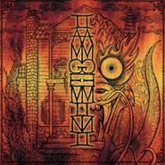 Cursive, I Am Gemini (LP)