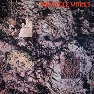 The Icicle Works, The Icicle Works (CD)