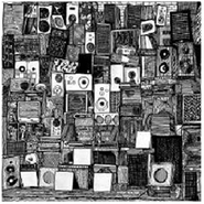 Nada Surf, If I Had A Hi-Fi (CD)