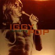 Iggy Pop, Nuggets [Import] (LP)