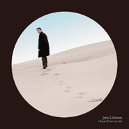 Jens Lekman, I Know What Love Isn't (LP)