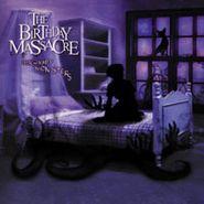 The Birthday Massacre, Imaginary Monsters (CD)