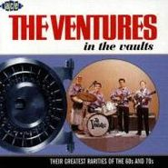 The Ventures, In The Vaults: Volume 1(CD)
