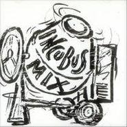 Incubus, Mix (CD)