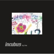 Incubus, Incubus HQ Live (CD)
