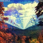 Tame Impala, Innerspeaker [Deluxe Edition] (CD)