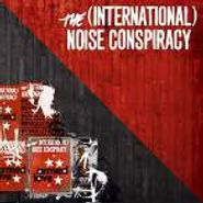 The (International) Noise Conspiracy, Armed Love (CD)