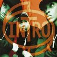 Intro, Intro (CD)