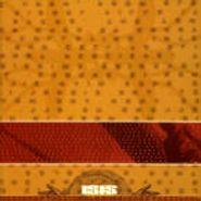 Isis, Celestial (CD)