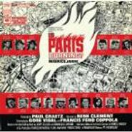 Maurice Jarre, Is Paris Burning? [Score]  (CD)